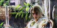 FanChar:JefferyDante:Angelo de Syrma