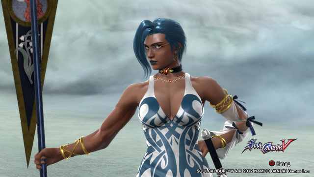 File:Lily (Human) SC5 02.png