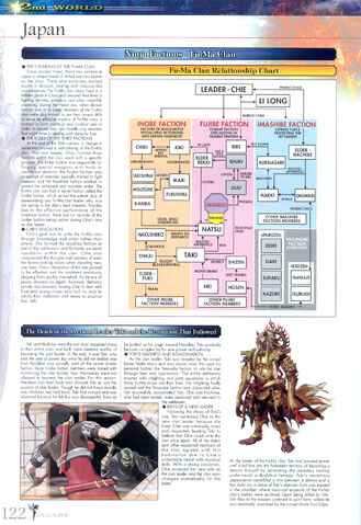 File:Soul Calibur New Legends Of Project Soul 122.JPG