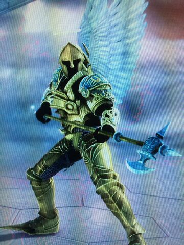 File:Angel elite zealot.jpg
