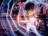 Elysium vs Pyrrha Omega-4