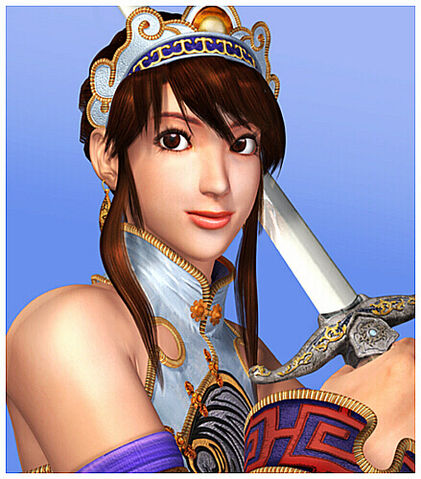 File:XianghuaSCIIFACE.jpg