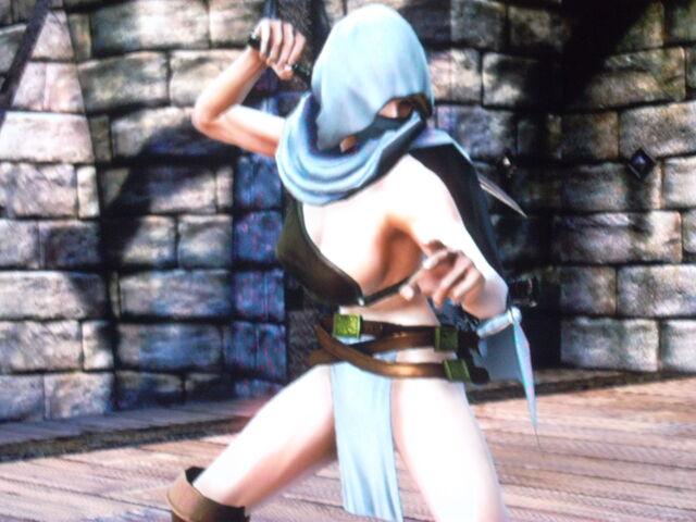 File:Helen's Guard Assassin.jpg