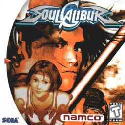 File:256px-Soul Calibur- Front - NTSC.jpg