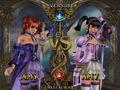 Thumbnail for version as of 00:10, September 21, 2009