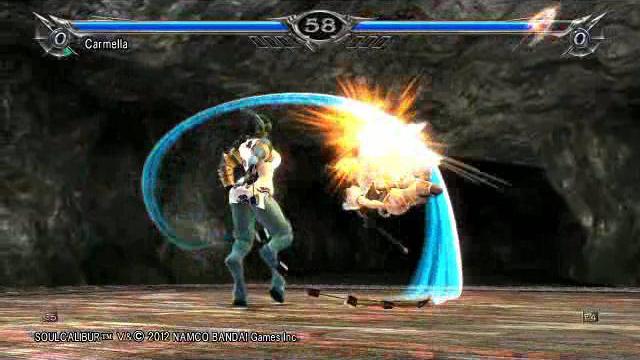 File:Carmella Battle 12.JPG
