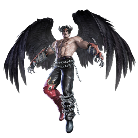File:Devil Jin .png