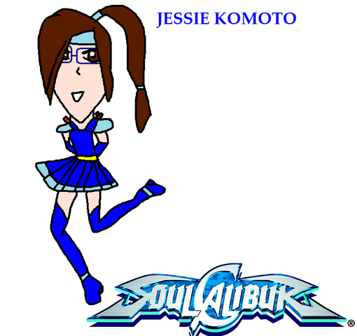 File:Jessie SC P3.png
