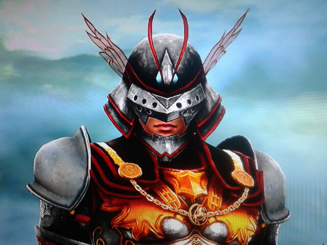 File:Ayazuki - helmet closeup.jpg
