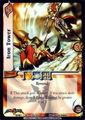 Thumbnail for version as of 21:59, November 20, 2011