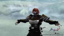 Black Ninja SC5 31
