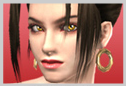 File:Setsuka SClll icon.png