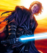 Anakin-comic-cover-the-anakin-skywalker-fangirl-fanclub-28277108-783-877