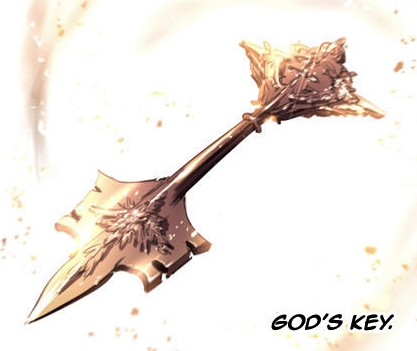File:Cartel wiki-Gods Key.jpg
