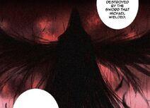 Cartel wiki-Lucifer's Shadow