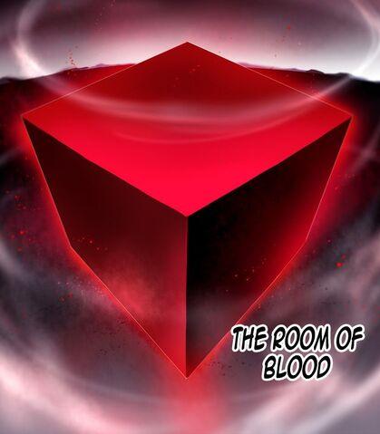 File:Cartel wiki-Room of Blood.jpg