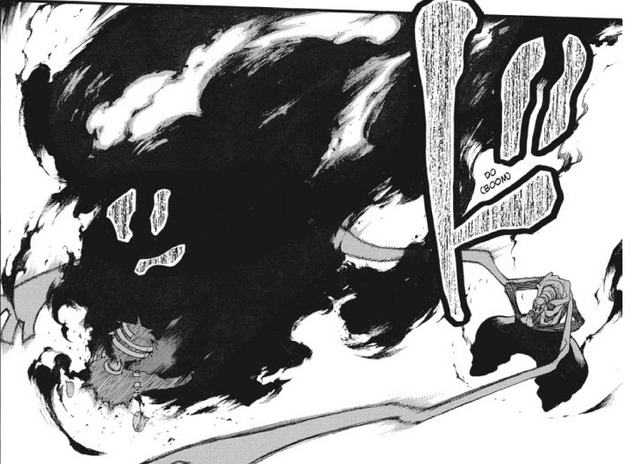 File:Chapter 109 - Asura using Black Fire.png