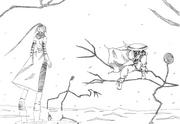 Soul Eater Chapter 7 - Image Shot 6