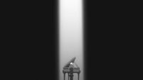 Soul Eater Episode 45 HD - Soul Evans in Black Room (7)