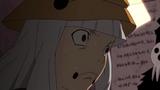 Eruka Frog (Anime - Episode 12) - (54)