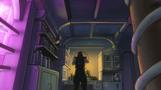 Soul Eater Episode 16 - Medusa's lab 3