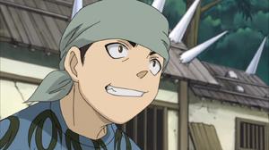 Ryōku - (50)