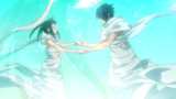 Soul Eater NOT Episode 4 - Tsugumi's Akane daydream