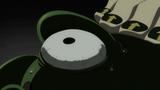 Eruka Frog (Anime - Episode 12) - (64)