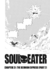Soul Eater Chapter 31 - Cover