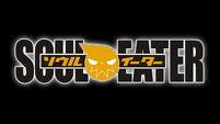 Soul Eater Episode 51 HD - Credits final frame logo