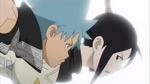 Black☆Star (Anime - Episode 10) - (53)