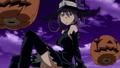 Blair (Anime - Episode 1) - (21)