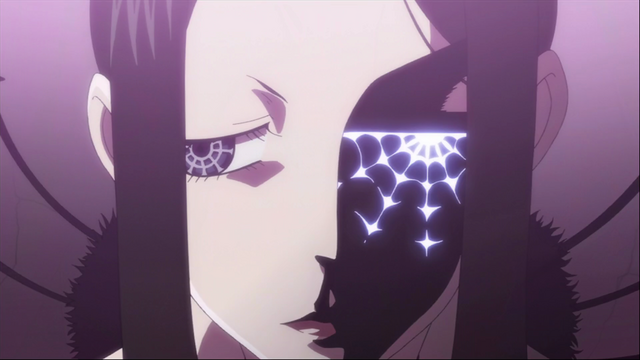 File:Episode 42 - Arachne uses her magic.png