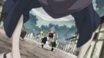 Black☆Star (Anime - Episode 10) - (47)