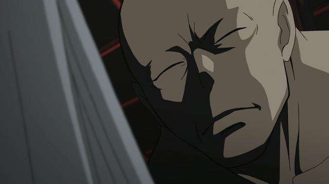 File:Soul Eater Episode 24 HD - Asura approaches Eruka.png