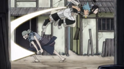 Black☆Star (Anime - Episode 10) - (52)