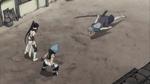 Black☆Star (Anime - Episode 10) - (50)