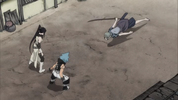 Black☆Star (Anime - Episode 10) - (50)