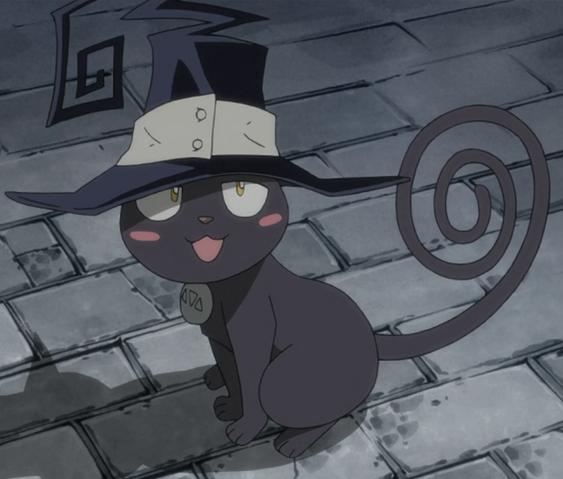 Fichier:Blair Cat Form.png