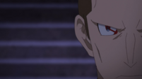 Soul Eater NOT Episode 10 HD - Shibusen agent possessed by Shaula