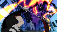 Blair (Anime - Episode 1) - (28)
