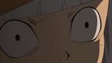 Eruka Frog (Anime - Episode 12) - (48)