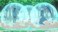 Soul-eater-33-large-11-1024x576