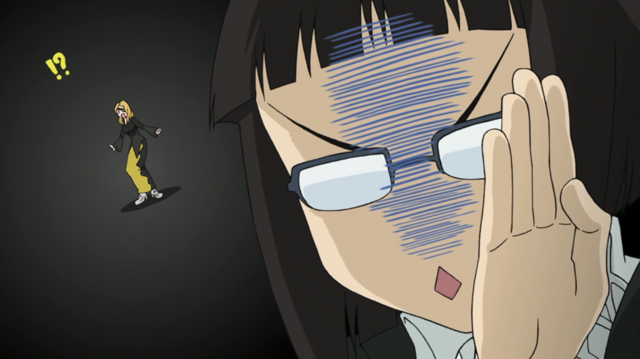 File:Soul Eater Episode 25 HD - Marie and Azusa 8.png
