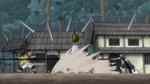 Black☆Star (Anime - Episode 10) - (85)