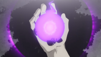 Episode 48 - Arachne's Witch Soul