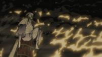 Soul Eater Episode 47 HD - Eibon's past (3)