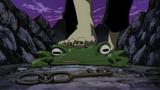 Eruka Frog (Anime - Episode 12) - (62)