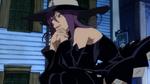 Blair (Anime - Episode 1) - (22)
