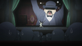 Soul Eater Episode 32 HD - Excalibur accuses Watson